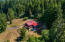 498 Nf-3489, Waldport, OR 97394 - Drone View Master Suite Side