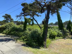 2600 BLK NW Jetty Ave Tl 1900, Lincoln City, OR 97367 - Lot photo