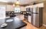 , Neskowin, OR 97149 - Designer Kitchen