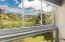 , Neskowin, OR 97149 - Peaceful Views