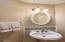 , Neskowin, OR 97149 - Guest Bathroom
