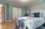 , Neskowin, OR 97149 - Master Suite