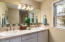 , Neskowin, OR 97149 - Master Suite Bathroom
