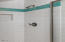 , Neskowin, OR 97149 - Upper Level Bathroom