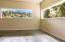 , Neskowin, OR 97149 - Garage Interior