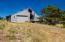 348 Salishan Dr, Gleneden Beach, OR 97388 - 348 Salishan Dr