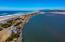 348 Salishan Dr, Gleneden Beach, OR 97388 -  Gleneden Beach