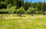 9687 Logsden Rd, Blodgett, OR 97326 - Fenced Orchard