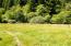 9687 Logsden Rd, Blodgett, OR 97326 - Flat Acreage