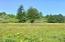 9687 Logsden Rd, Blodgett, OR 97326 - Field 1