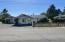 257 Se Surf Ave, Lincoln City, OR 97367 - 5FAF5846-FD5A-41B5-845A-66360772487C