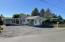 257 Se Surf Ave, Lincoln City, OR 97367 - 6C041115-00B7-4986-BEC1-8DB0A2B6F02D