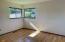 257 Se Surf Ave, Lincoln City, OR 97367 - 2EF58C3D-C690-4212-AABE-6E10298ABA10
