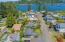 257 Se Surf Ave, Lincoln City, OR 97367 - surf-backlightmarketing-2