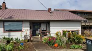 513 NW Brook St, Newport, OR 97365 - 20210615_105104