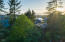 3 LOTS Tent & Third St, Pacific City, OR 97135 - potential view