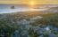 LOT 78 Nestucca Ridge, Pacific City, OR 97135 - your coastal getaway