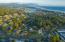 LOT 78 Nestucca Ridge, Pacific City, OR 97135 - Nestucca River