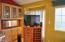 4875 US-101, #65, Depoe Bay, OR 97341 - Living Room