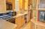 4875 US-101, #65, Depoe Bay, OR 97341 - Kitchen