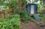 4875 US-101, #65, Depoe Bay, OR 97341 - Shed
