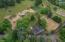 8025 Greentree Ridge Rd, Tillamook, OR 97141 - 066_66 Aerial