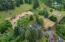 8025 Greentree Ridge Rd, Tillamook, OR 97141 - 065_65 Aerial