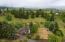 8025 Greentree Ridge Rd, Tillamook, OR 97141 - 063_63 Aerial