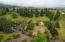 8025 Greentree Ridge Rd, Tillamook, OR 97141 - 064_64 Aerial