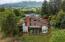 8025 Greentree Ridge Rd, Tillamook, OR 97141 - 061_61 Aerial