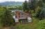 8025 Greentree Ridge Rd, Tillamook, OR 97141 - 062_62 Aerial