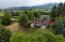 8025 Greentree Ridge Rd, Tillamook, OR 97141 - 060_60 Aerial