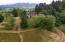 8025 Greentree Ridge Rd, Tillamook, OR 97141 - 059_59 Aerial