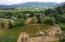 8025 Greentree Ridge Rd, Tillamook, OR 97141 - 057_57 Aerial