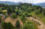 8025 Greentree Ridge Rd, Tillamook, OR 97141 - 055_55 Aerial