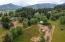 8025 Greentree Ridge Rd, Tillamook, OR 97141 - 056_56 Aerial