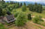 8025 Greentree Ridge Rd, Tillamook, OR 97141 - 053_53 Aerial