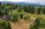 8025 Greentree Ridge Rd, Tillamook, OR 97141 - 054_54 Aerial