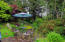 8025 Greentree Ridge Rd, Tillamook, OR 97141 - 052_52 Patio
