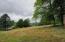 8025 Greentree Ridge Rd, Tillamook, OR 97141 - 051_51 property View