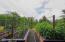 8025 Greentree Ridge Rd, Tillamook, OR 97141 - 049_49 Garden