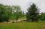 8025 Greentree Ridge Rd, Tillamook, OR 97141 - 050_50 property View