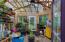8025 Greentree Ridge Rd, Tillamook, OR 97141 - 047_47 green house