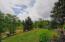 8025 Greentree Ridge Rd, Tillamook, OR 97141 - 048_48 property View