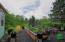 8025 Greentree Ridge Rd, Tillamook, OR 97141 - 046_46 Garden