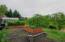 8025 Greentree Ridge Rd, Tillamook, OR 97141 - 044_44 Backyard