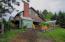 8025 Greentree Ridge Rd, Tillamook, OR 97141 - 045_45 Back