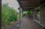 8025 Greentree Ridge Rd, Tillamook, OR 97141 - 043_43 Backyard