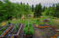 8025 Greentree Ridge Rd, Tillamook, OR 97141 - 042_42 property View