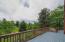 8025 Greentree Ridge Rd, Tillamook, OR 97141 - 040_40 Deck